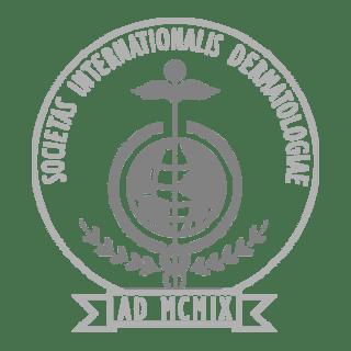 انجمن بین المللی متخصصین پوست